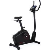 Hammer Fitness Hammer Cardio XT6 - Ergometer met lage instap