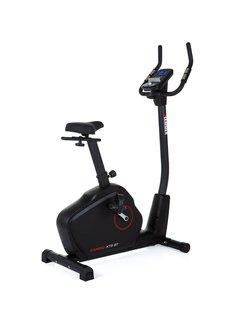 Hammer Fitness Cardio XT6 - Ergometer met lage instap