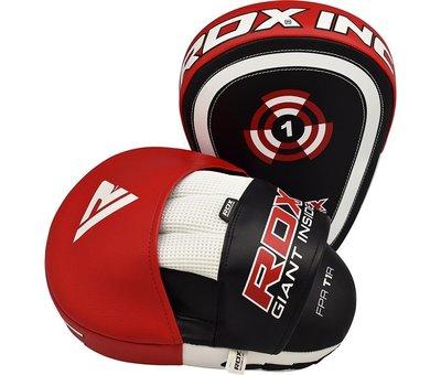 RDX Sports RDX T4 CE Certified Body Protector - Voor borst, ribbenkast en buik