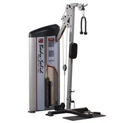 ProClubLine Pro Clubline Series II Bicep & Tricep S2BTP