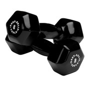 Body-Solid Body-Solid Neopreen Dumbbells - per paar