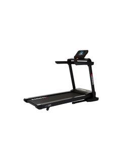 Hammer Fitness Life Runner LR22i TFT - Loopband met Touchscreen