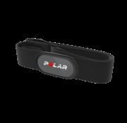 Een Polar kopen Polar H9 - Hartslagmeter - Bluetooth - ANT+