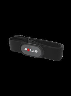 Polar H9 - Hartslagmeter - Bluetooth - ANT+