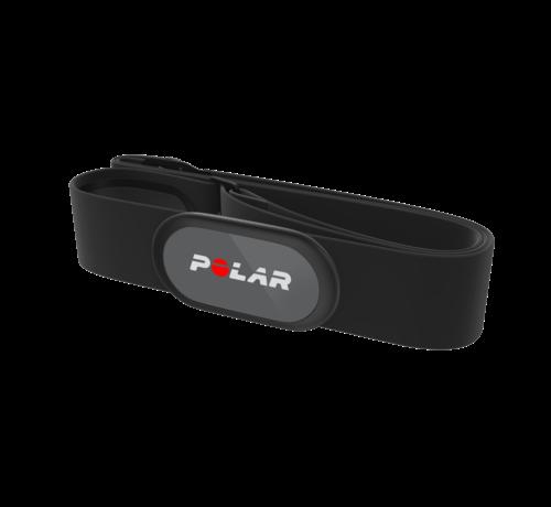 Polar Polar H9 - Hartslagmeter - Bluetooth - ANT+