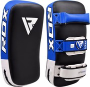 RDX Sports RDX APR-T1 Stootkussen - Thai Kick Pad - Per Stuk