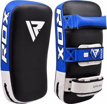 RDX Sports RDX APR-T1 Stootkussen - Thai Kick Pad - Per Stuk