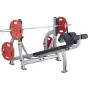 Steelflex Steelflex Neo Olympic Decline Bench