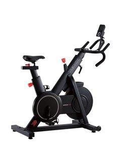 Toorx Fitness Toorx SRX Speed Mag spinningbike