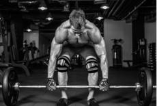 Powerlifting / Powerlifting implementeren in mijn trainingsschema