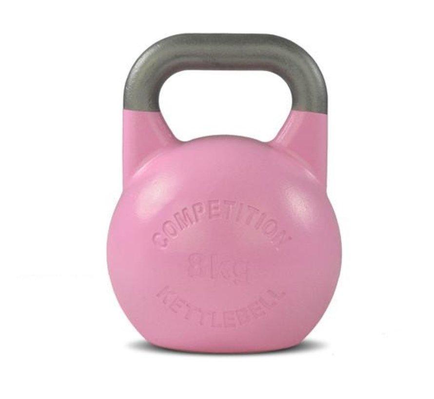 Competition Kettlebells KBCO (8 - 48 kg)