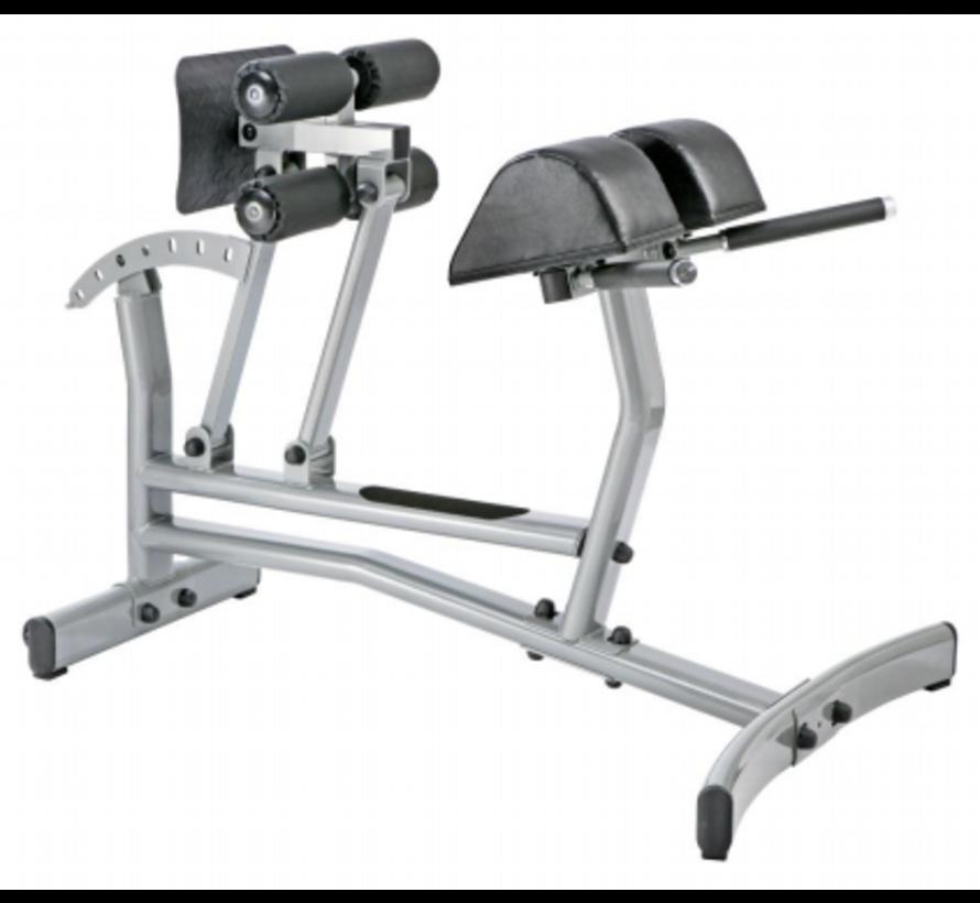 Steelflex Neo Roman Chair NRCH