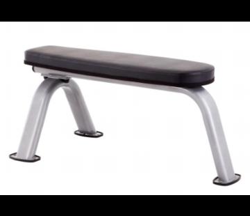 Steelflex Steelflex Neo Flat Bench NFB