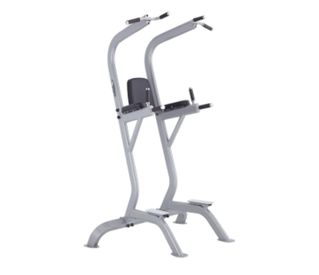 Steelflex Steelflex Neo Vertical knee raise NVKR