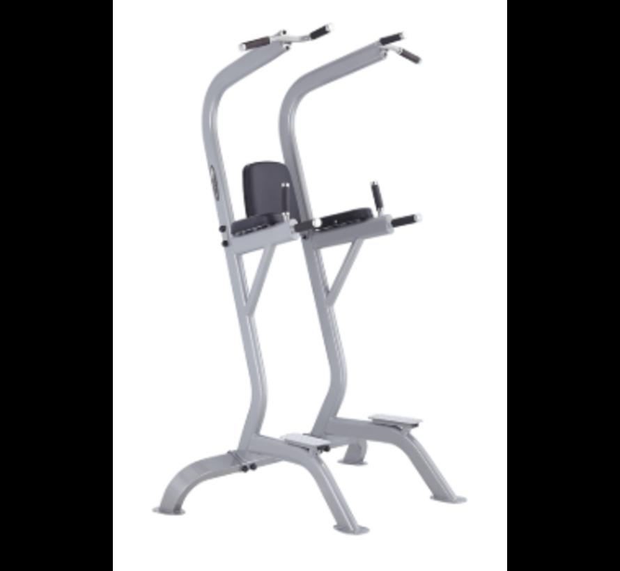 Steelflex Neo Vertical knee raise NVKR