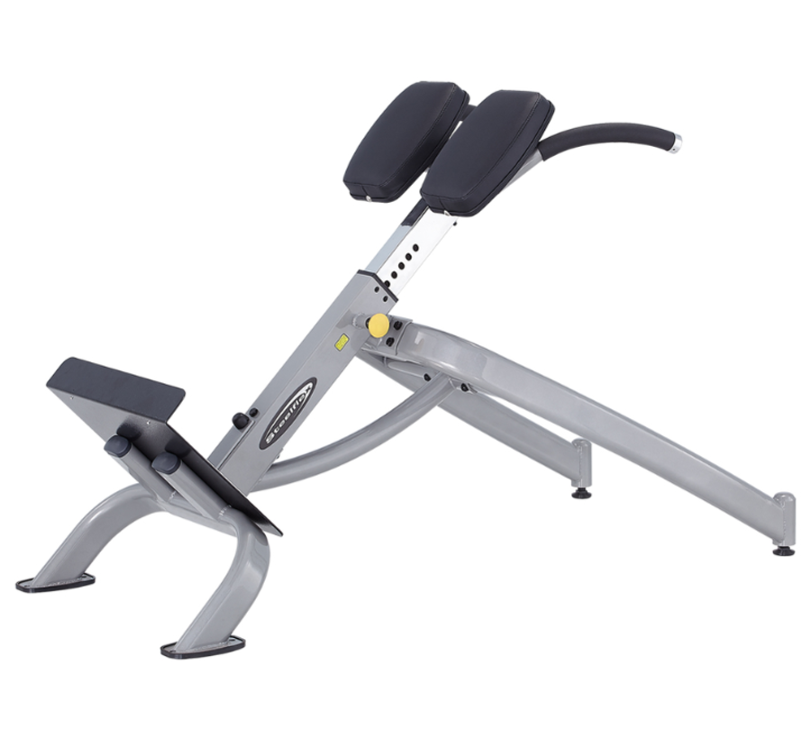 Steelflex Neo Back Extension NBE
