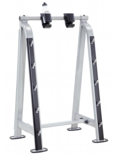 Steelflex Neo Barbell rack NBR