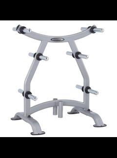 Steelflex Neo Weight Tree Rack NTR