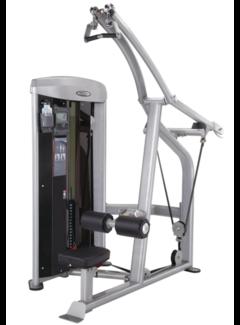 Steelflex Mega Power Lat Machine MLM-300/2