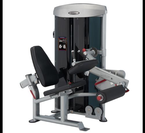 Steelflex Steelflex Mega Power Leg Curl Machine MLC-400/2