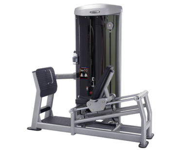 Steelflex Steelflex Mega Power Leg Press Machine MLP-500/2
