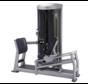 Steelflex Mega Power Leg Press Machine MLP-500/2