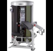 Steelflex Steelflex Mega Power Bicep Curl Machine MBC-600/2