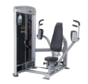Steelflex Mega Power Pec Dec Machine MPD-700/2