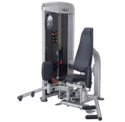 Steelflex Steelflex Mega Power Outer/Inner Thigh Adductor Machine MTH-1100/2