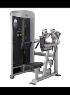 Steelflex Steelflex Mega Power Deltoid Raise Machine MDR-1300/2