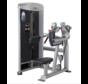 Steelflex Mega Power Deltoid Raise Machine MDR-1300/2