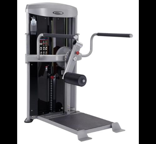 Steelflex Steelflex Mega Power Multi-Hip Machine MMH-1500/2