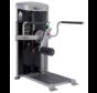 Steelflex Mega Power Multi-Hip Machine MMH-1500/2