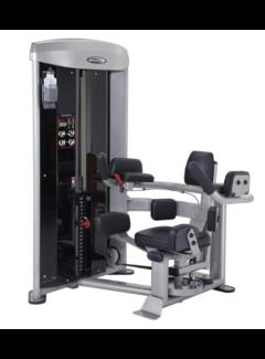 Steelflex Mega Power Rotary Torso Machine MOT-1800/2
