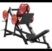 Steelflex Steelflex PlateLoad Leg Press Machine PLDP