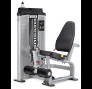 Steelflex Steelflex Hope Leg Extension 95 kg weight HLE200