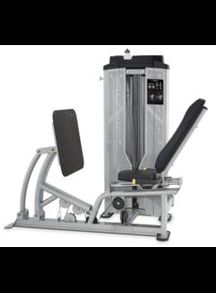 Steelflex Hope Leg Press HLP500