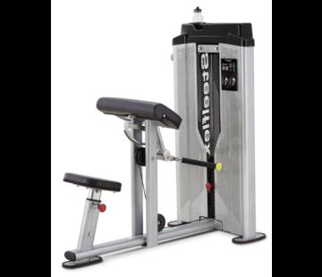 Steelflex Steelflex Hope Biceps Curl HBC600