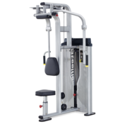 Steelflex Steelflex Hope Pec Fly HPD700