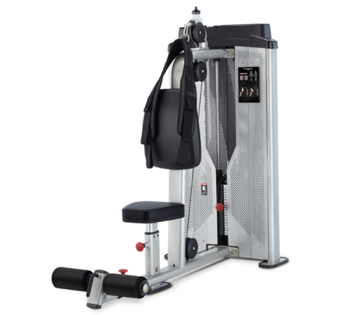 Steelflex Steelflex Hope Ab Crunch HAM900