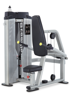 Steelflex Hope Triceps Machine Press HTM1000