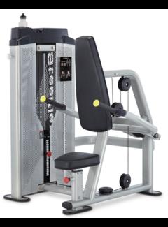 Steelflex Steelflex Hope Triceps Machine Press HTM1000