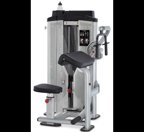 Steelflex Steelflex Hope Triceps Extension Machine HTE1200