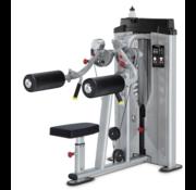 Steelflex Steelflex Hope Lateral Raise HDR1300