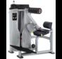 Steelflex Hope Back Extension HBK1600