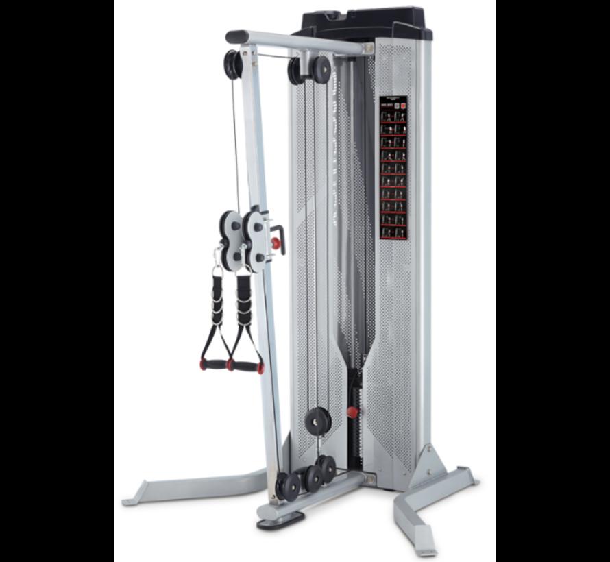 Steelflex Hope Cable Column Machine HCC2300