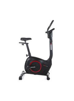 Hammer Fitness Hammer Hometrainer Cardio T3