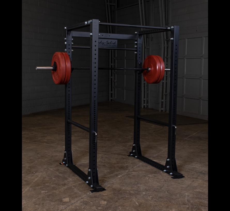 Power Rack KGPR400