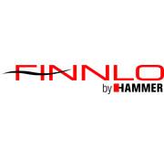 Finnlo by Hammer
