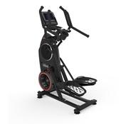 Bowflex Bowflex Max Trainer M10 - Max Total